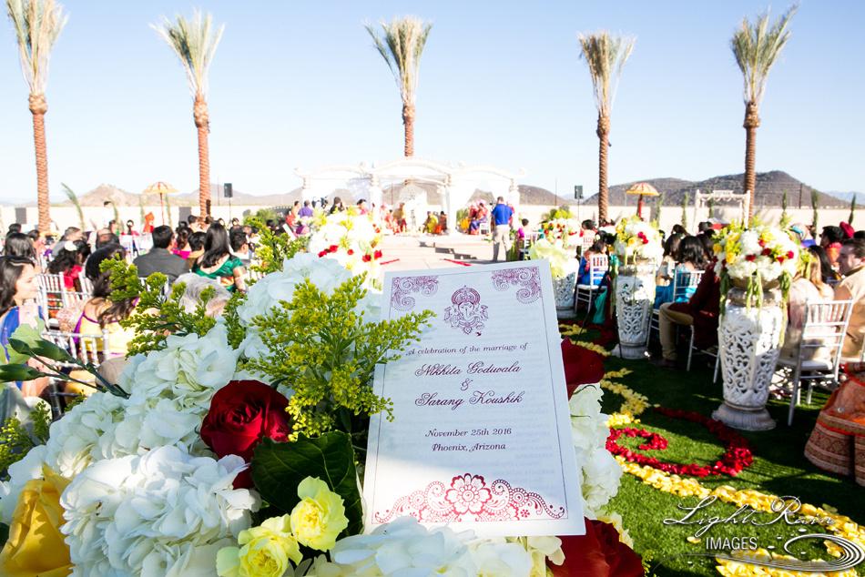 023_weddingKoushikblog