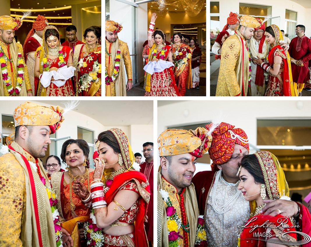 031_weddingKoushikblog