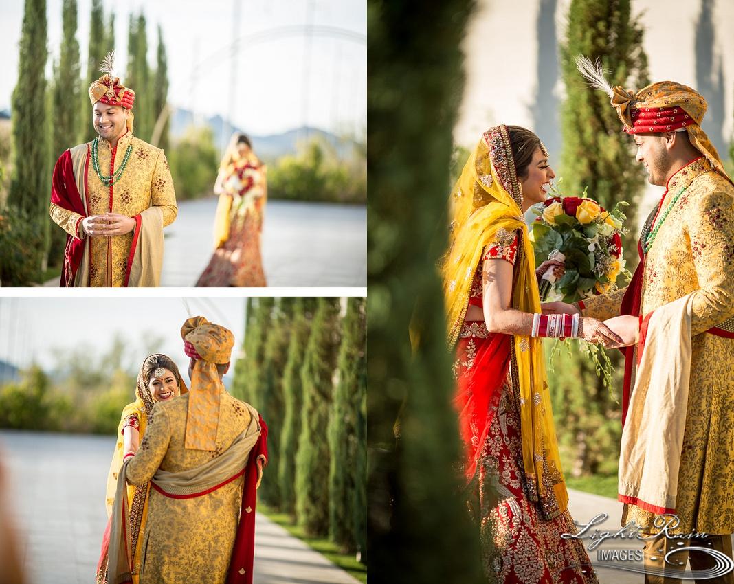 009_weddingKoushikblog
