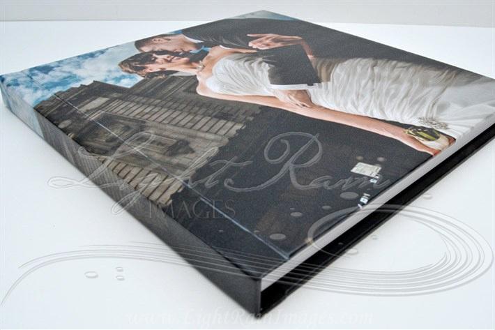 Album 710x474