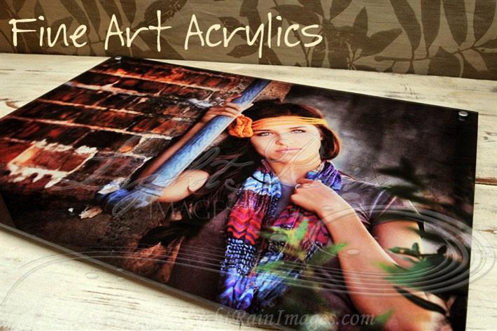 Acrylic 710x474