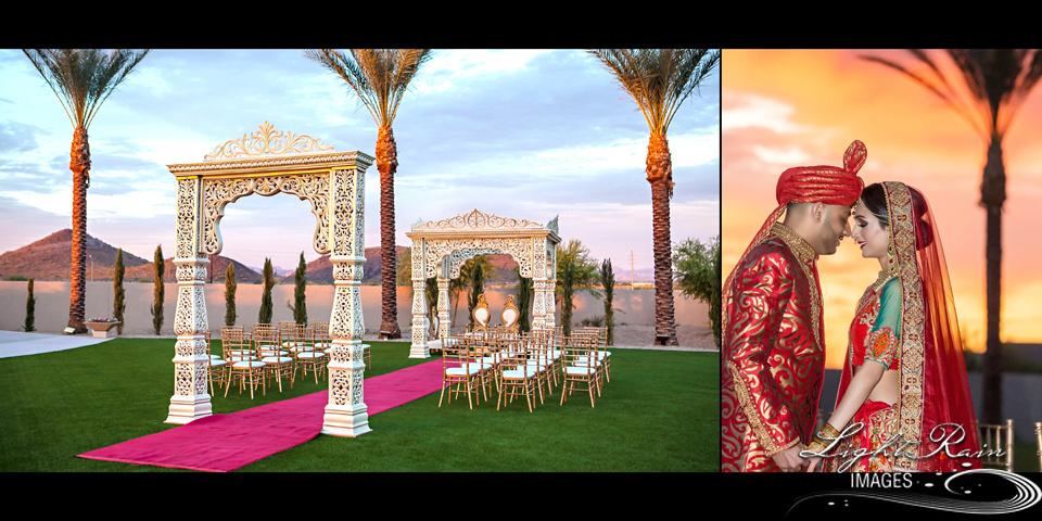 02-Plan your Indian Wedding