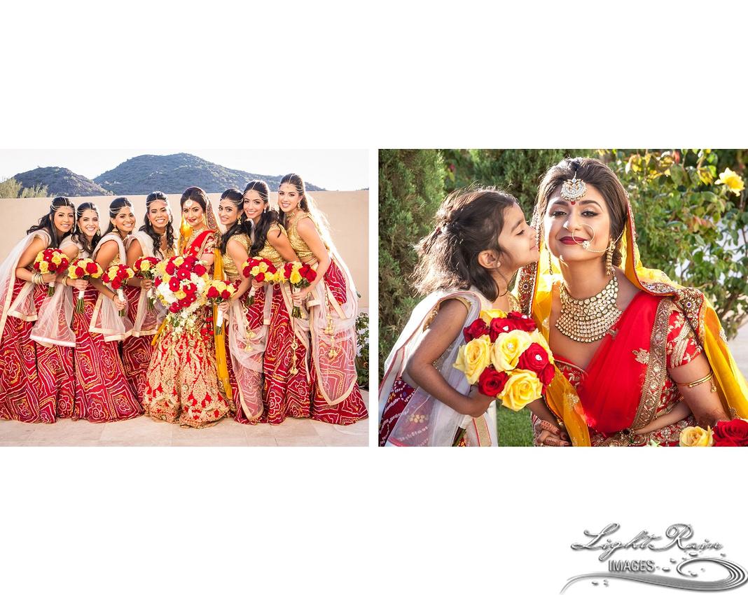 008_weddingKoushikblog