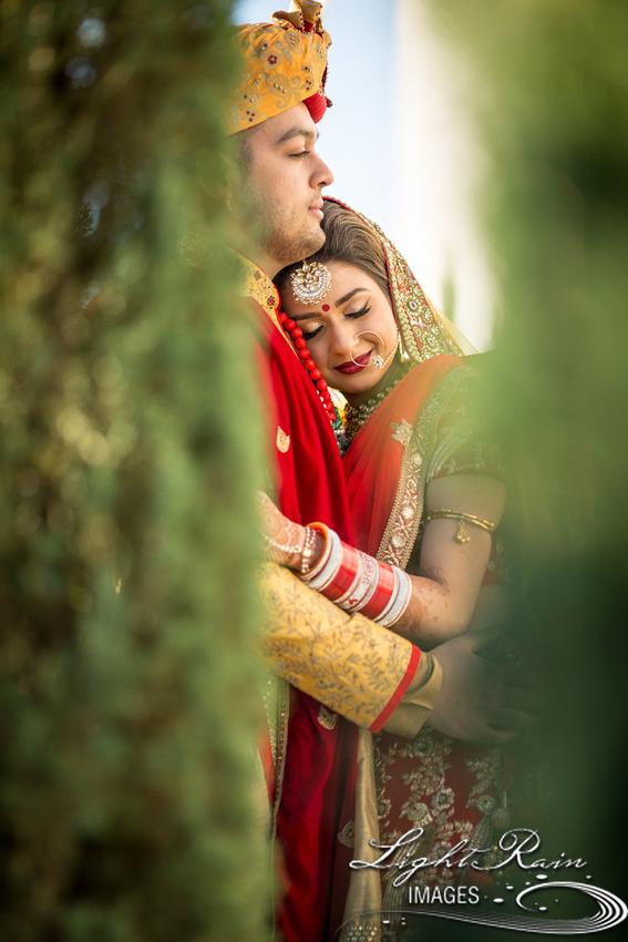 010_weddingKoushikblog