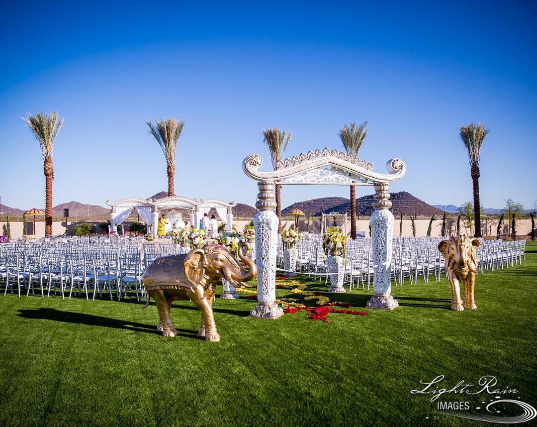 018_weddingKoushikblog