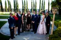 MBall-002_LightRainImages05082015