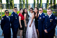 MBall-004_LightRainImages05082015