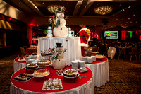 Pty014_HolidayParty2015