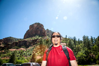 0006Sedona_LAGradWeek-05222016