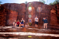 0008Sedona_LAGradWeek-05222016