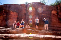 0009Sedona_LAGradWeek-05222016