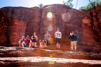 0010Sedona_LAGradWeek-05222016