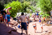 0015Sedona_LAGradWeek-05222016