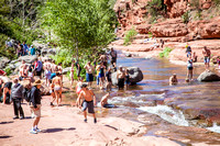 0016Sedona_LAGradWeek-05222016