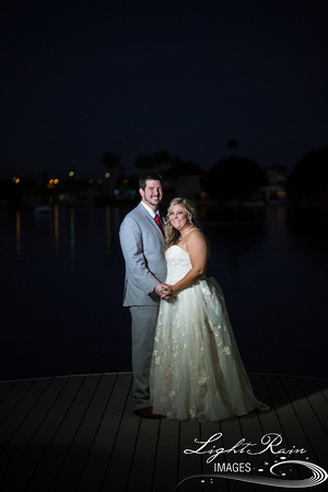 114-LakesideWeddingPhotos