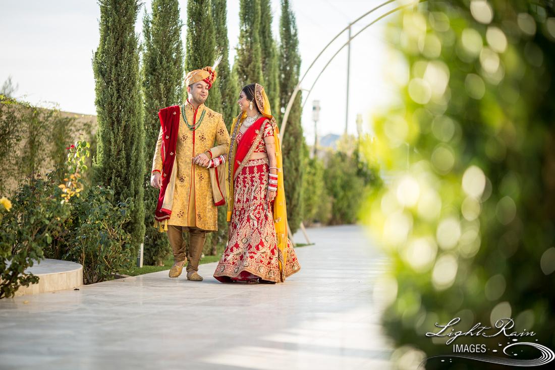 011_weddingKoushikblog