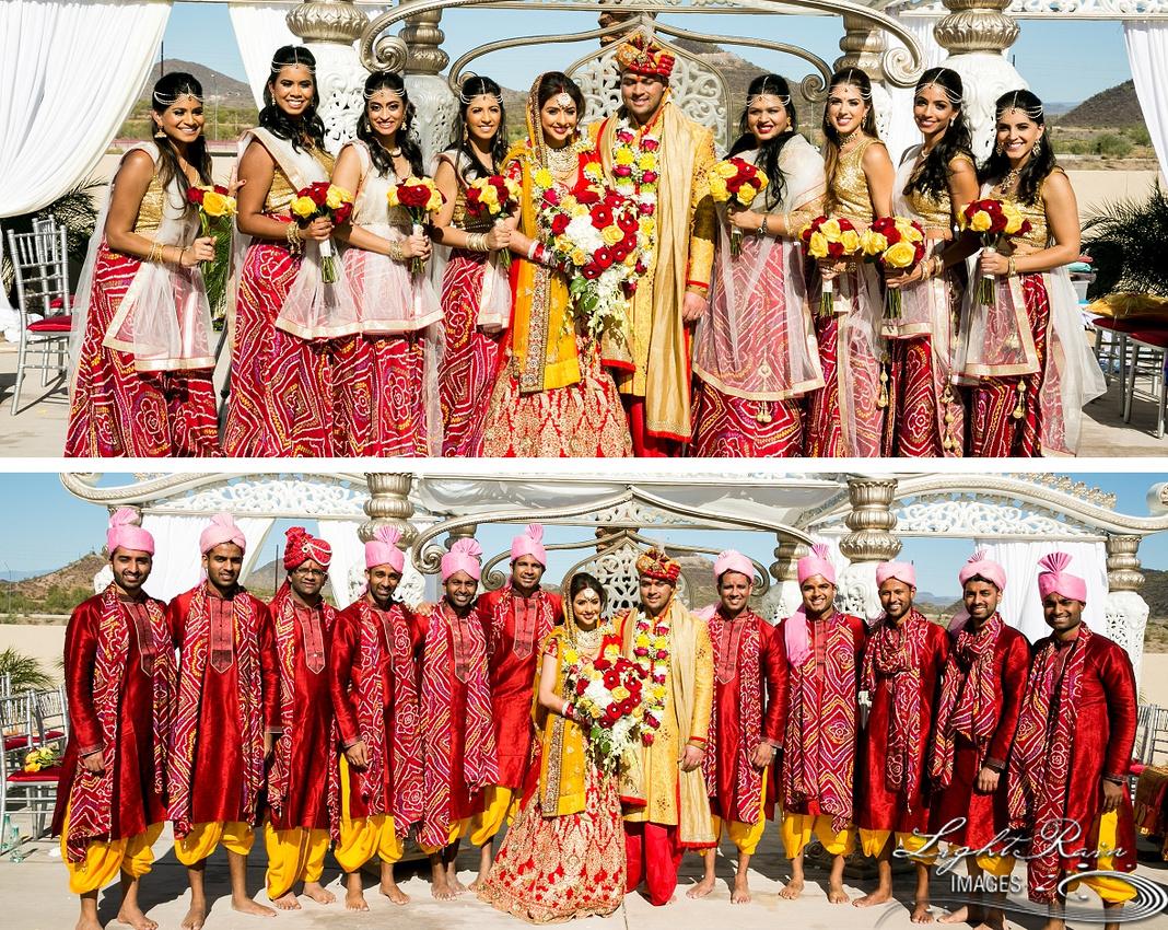028_weddingKoushikblog