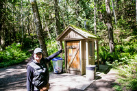 020_Whistle Lake-Whidbey06132017