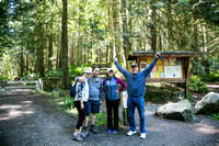 007_Whistle Lake-Whidbey06132017