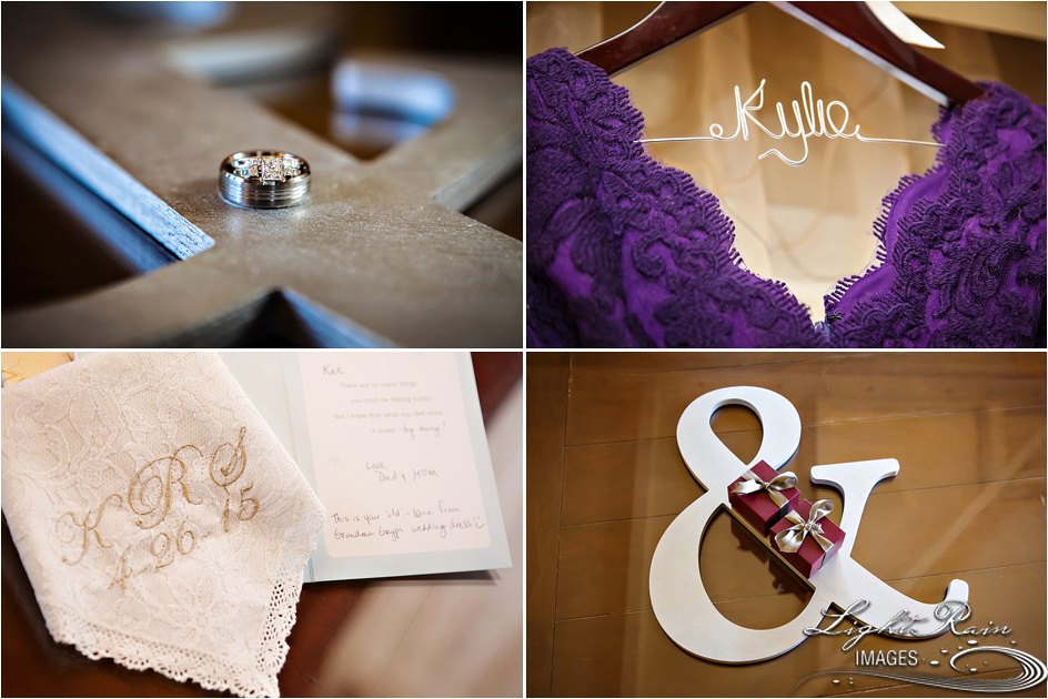10_Blog-Collage-1438704527457