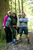 012_Whistle Lake-Whidbey06132017