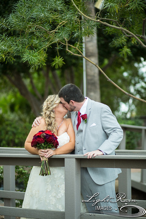031-LakesideWeddingPhotos